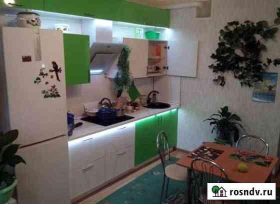 1-комнатная квартира, 43 м², 3/4 эт. Истра