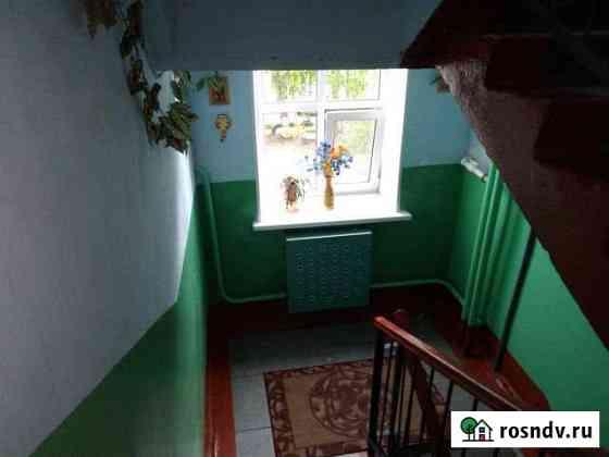 2-комнатная квартира, 44 м², 3/3 эт. Камышлов