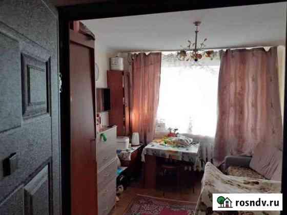 Комната 13 м² в 1-ком. кв., 2/5 эт. Казань