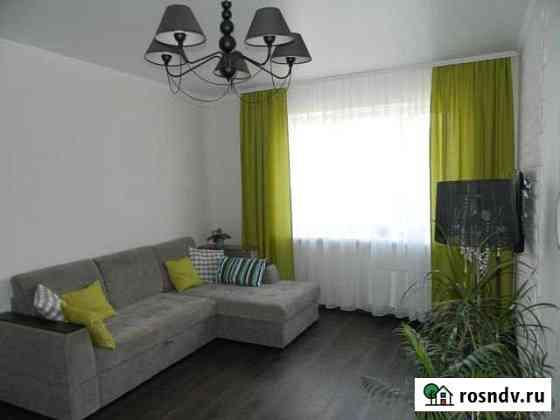 1-комнатная квартира, 38 м², 6/9 эт. Саранск