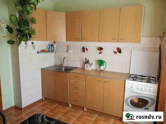 4-комнатная квартира, 85 м², 2/5 эт. Мостовской