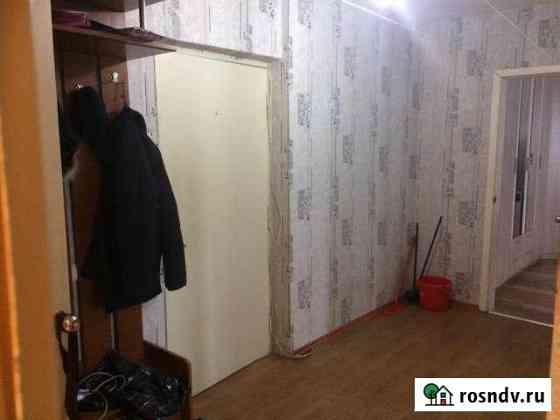 2-комнатная квартира, 54 м², 6/9 эт. Великий Новгород