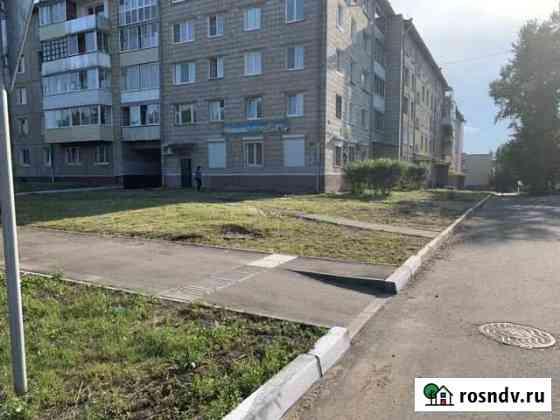 Сдам помещение в мкр. Олимпийский (центр) Саянск