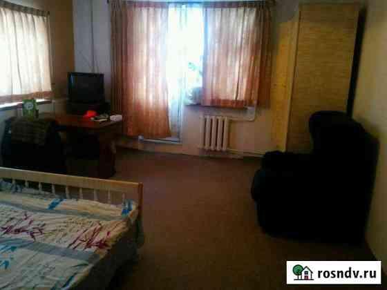 Комната 28 м² в 3-ком. кв., 2/3 эт. Дедовск
