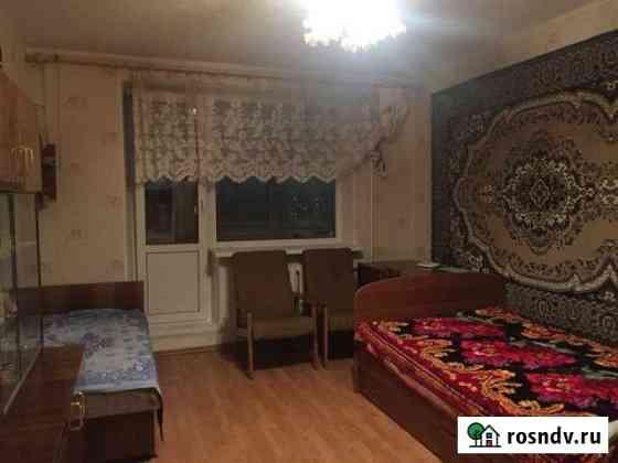 2-комнатная квартира, 40 м², 9/9 эт. Петрозаводск