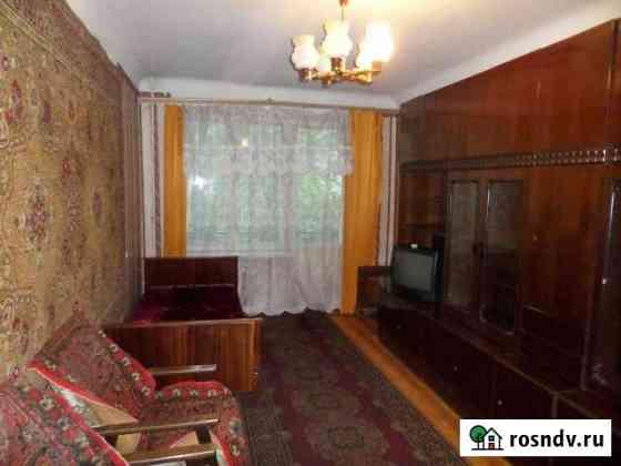 2-комнатная квартира, 45 м², 2/5 эт. Ступино