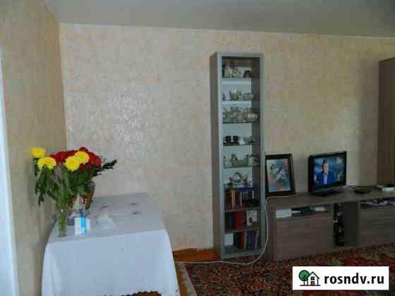 2-комнатная квартира, 45 м², 1/5 эт. Сосново