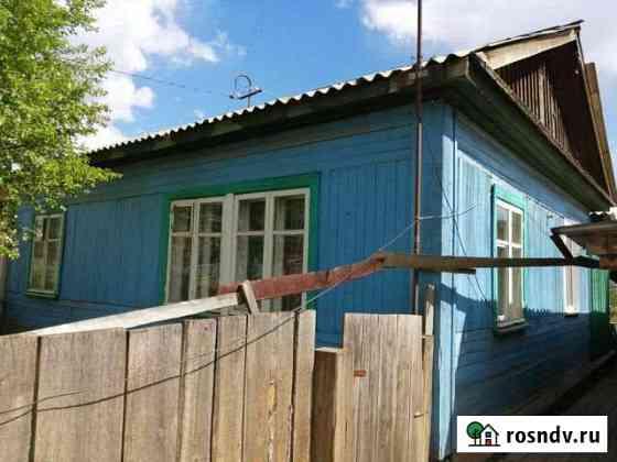 3-комнатная квартира, 54 м², 1/1 эт. Богучаны