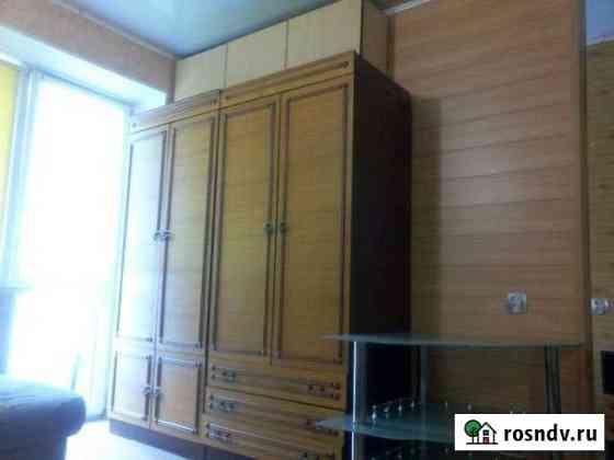 1-комнатная квартира, 32 м², 4/4 эт. Советск