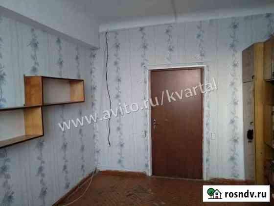 Комната 15 м² в 3-ком. кв., 5/5 эт. Уфа