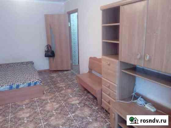 1-комнатная квартира, 30 м², 1/5 эт. Джалиль