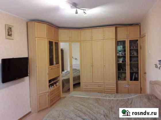 3-комнатная квартира, 60 м², 3/5 эт. Новодвинск