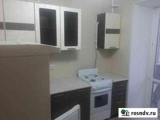 1-комнатная квартира, 45 м², 5/9 эт. Зеленодольск