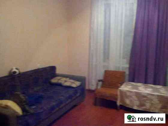 Комната 20 м² в 3-ком. кв., 2/5 эт. Калининград