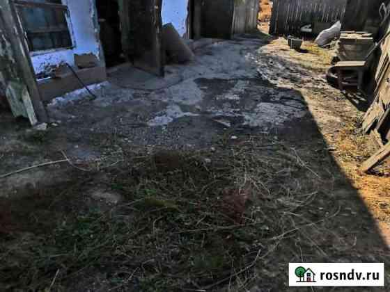Дом 111 м² на участке 8 сот. Черногорск