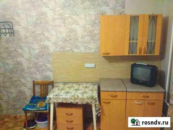Комната 12 м² в 1-ком. кв., 4/10 эт. Пермь