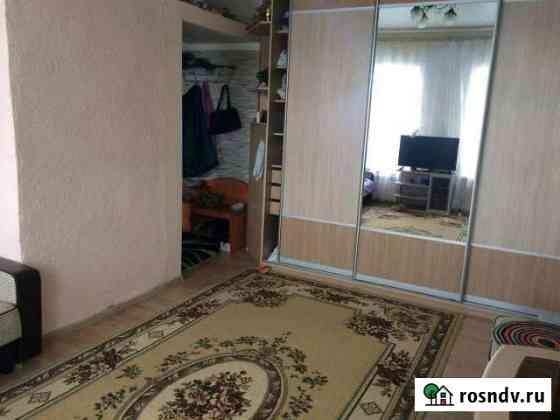 1-комнатная квартира, 28 м², 2/2 эт. Камышлов