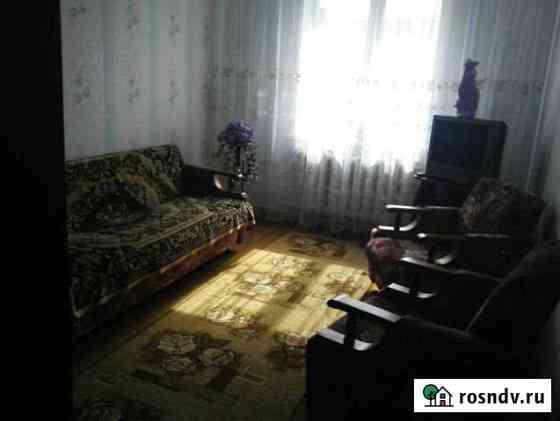 3-комнатная квартира, 79 м², 5/6 эт. Красная Гора