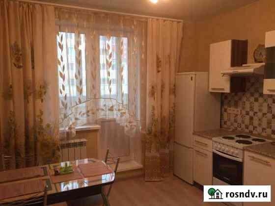 1-комнатная квартира, 45 м², 3/17 эт. Жуковский