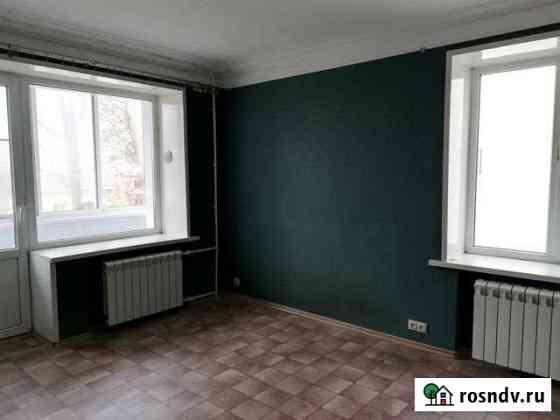 1-комнатная квартира, 30 м², 3/4 эт. Краснозаводск
