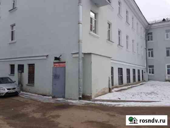 Торговое помещение, 187 кв.м. Свердлова
