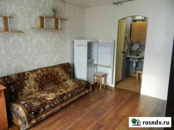 Комната 18 м² в 4-ком. кв., 5/5 эт. Киров