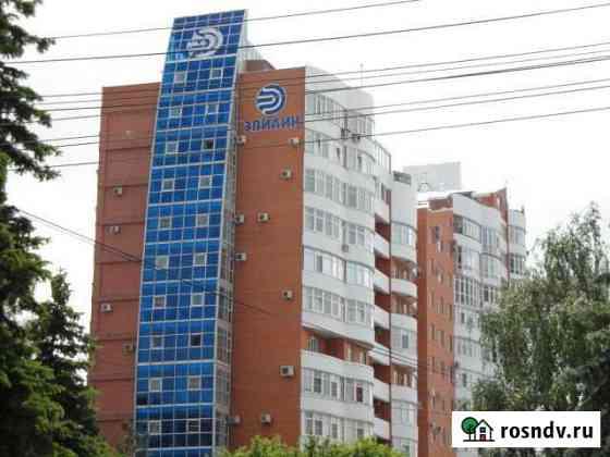 Комната 40 м² в 1-ком. кв., 4/13 эт. Ставрополь