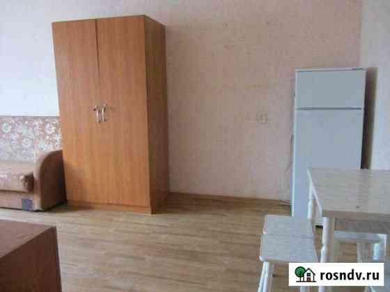 Комната 20 м² в 4-ком. кв., 4/5 эт. Рязань