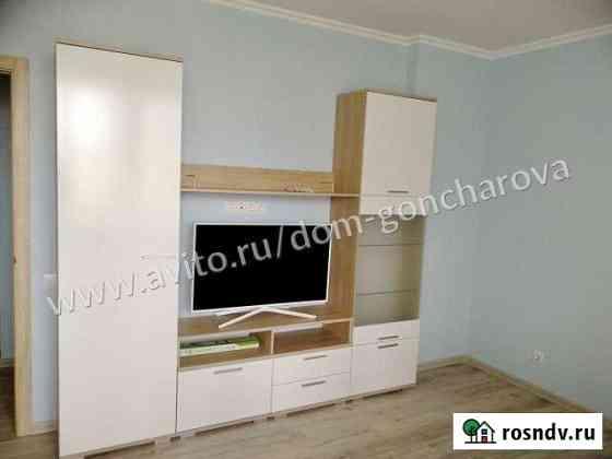1-комнатная квартира, 40 м², 2/5 эт. Балашиха