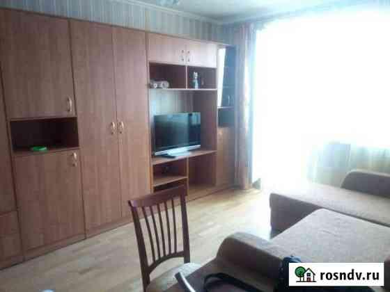 1-комнатная квартира, 38 м², 14/17 эт. Железнодорожный