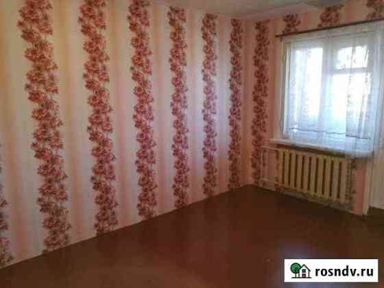 3-комнатная квартира, 65 м², 5/5 эт. Биробиджан