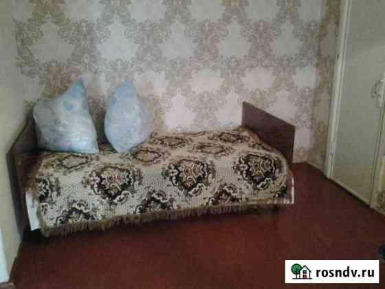 2-комнатная квартира, 43 м², 3/4 эт. Новозыбков