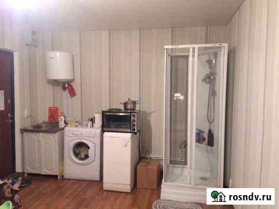Комната 18 м² в 1-ком. кв., 6/9 эт. Альметьевск