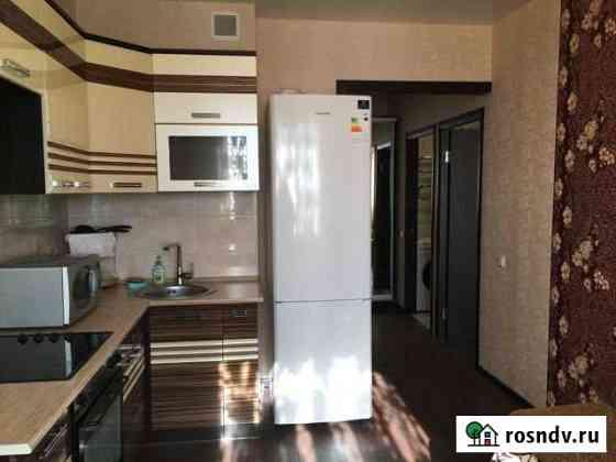 1-комнатная квартира, 48 м², 5/5 эт. Маркова