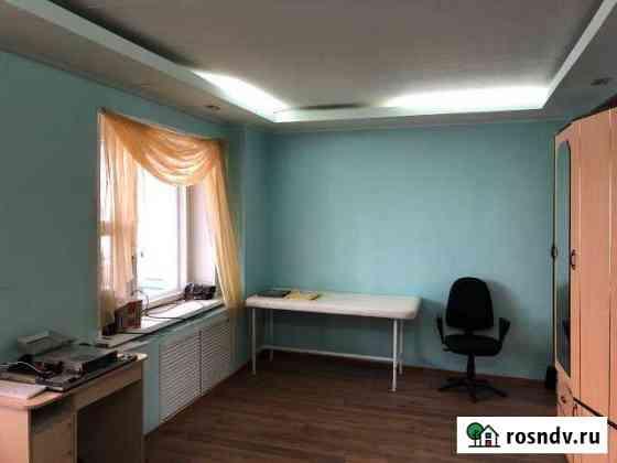 3-комнатная квартира, 88 м², 2/5 эт. Салехард