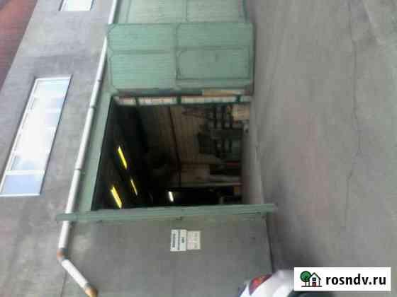 Складское помещение, 180 кв.м. Правдинский