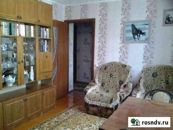 2-комнатная квартира, 40 м², 2/2 эт. Аркадак