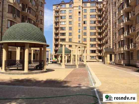 4-комнатная квартира, 142 м², 10/11 эт. Махачкала