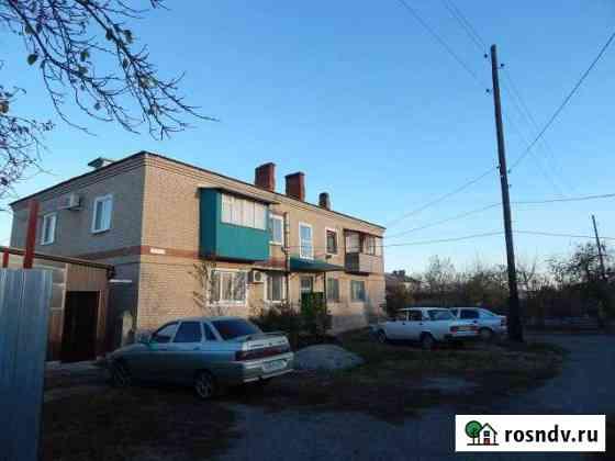 2-комнатная квартира, 44 м², 2/2 эт. Красносельский