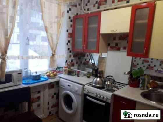 2-комнатная квартира, 45 м², 1/5 эт. Белебей