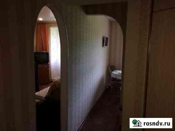 2-комнатная квартира, 41 м², 5/5 эт. Заволжск