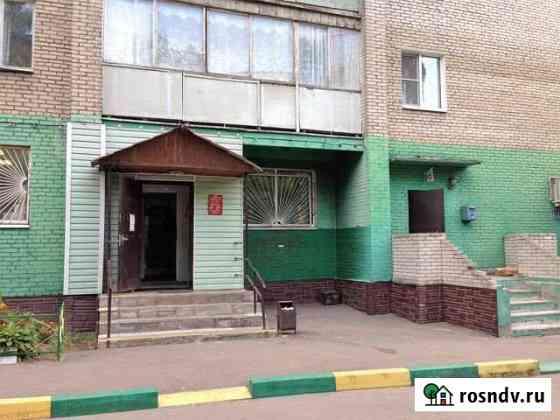 Продам торговое помещение, 122 кв.м. Томилино