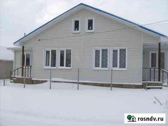 Дом 69.4 м² на участке 6 сот. Аркадак
