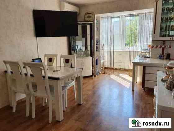 3-комнатная квартира, 92 м², 2/5 эт. Биробиджан