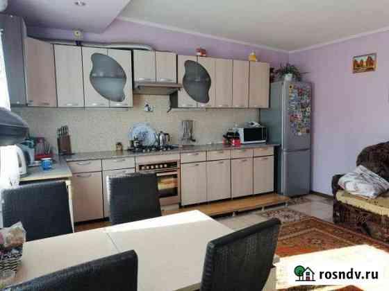 Дом 109 м² на участке 6 сот. Ленинск