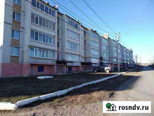 Помещение площадью,1150.8 кв.м., г.Нурлат, Садовая 1А Нурлат
