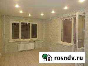 2-комнатная квартира, 49 м², 1/9 эт. Жуковский