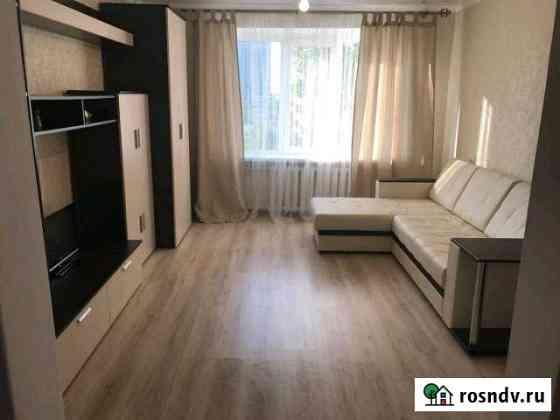 2-комнатная квартира, 70 м², 5/5 эт. Грозный