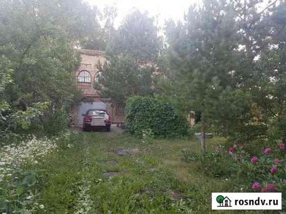 Дача 144 м² на участке 15 сот. Марьяновка