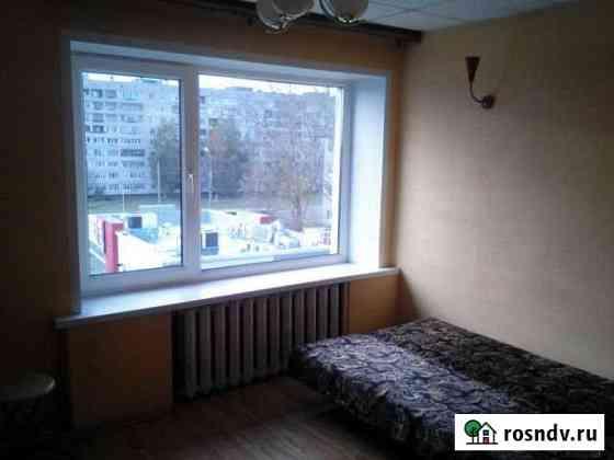 Комната 20 м² в 1-ком. кв., 5/5 эт. Великий Новгород